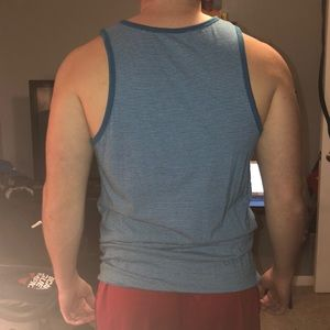 Sonoma Shirts - Tank top
